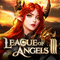 RPG League of Angels 3